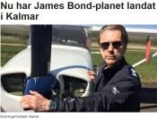 bondplane_kalmar