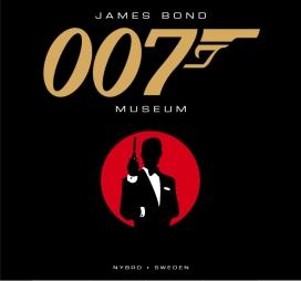 007_museum