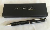 omega_spectre_ballpoint1