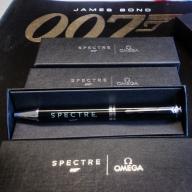 omega_spectre_penn
