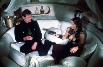 roger_moore_bach_champaign