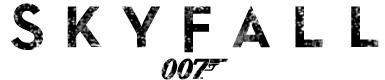 skyfall_logo_omega