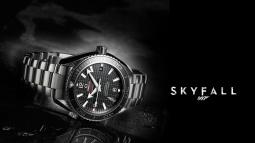 skyfall_showroom