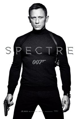 spectre-teaser