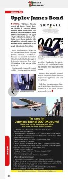 resemagasin_007museum1
