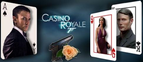 craig_casino_lynd_chiffre