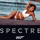 jasmine_takacs_spectre