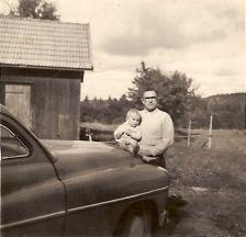 pappa_johannes_gunnar