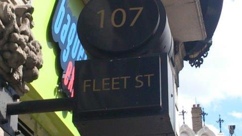 fleetstreet107-lald