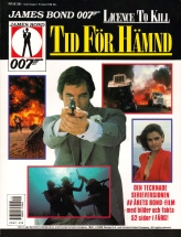 tid_for_hamnd_magazine