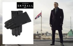 dents_glove_skyfall