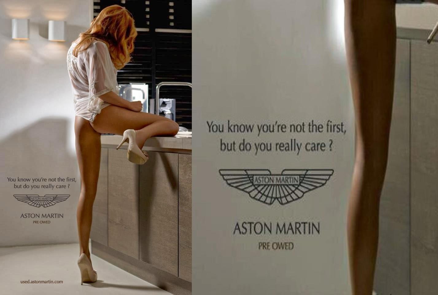 Daniel Craig S Personal Aston Martin Vanquish Numbered 007 James