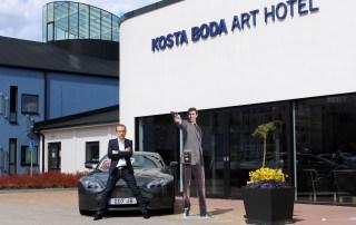 kostaboda_bond (18)