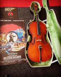 cello-lady-rose-kara