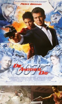 DIE_ANOTHER_DAY_POSTER_2002.33X70 (2)