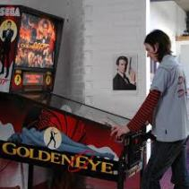 goldeneye_flipper
