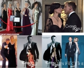 007-clothes2