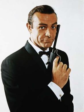 connery_bond