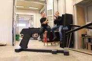 pistol_007museum