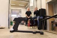 pistol_007museum1