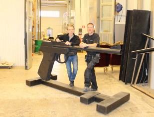 pistol_007museum2