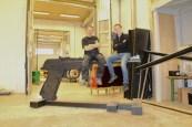 pistol_007museum4