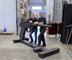 pistol_007museum7