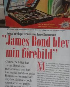 bond_minnernas