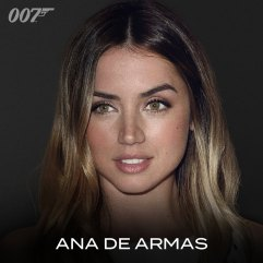 ana_armas