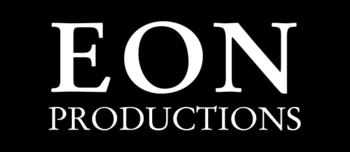 EON_Productions_logo