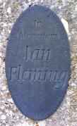 fleming_gravestone