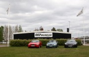 007museum_car