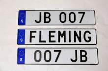 JB007_plate