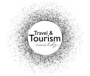 Travel-Tourism-Awards-Logo