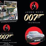jamesbondmuseums profilbild
