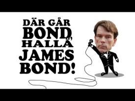dar_gar_bond