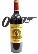 007_angelus_2005