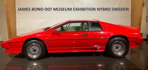 lotus_esprit_turbo_007museum
