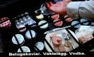 vodka_absolut_kaviar