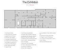 007museum_karta