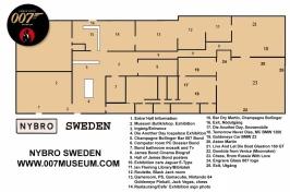 007museum_map9