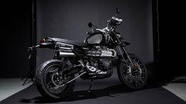 TriumphXNTTD_Scrambler1200_20200255-close-1410x793